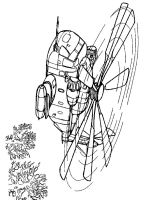 Helicopters-coloring-pages-20