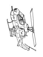 Helicopters-coloring-pages-22