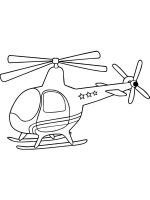 Helicopters-coloring-pages-23
