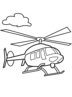 Helicopters-coloring-pages-26