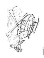 Helicopters-coloring-pages-3