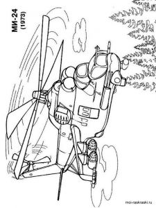 Helicopters-coloring-pages-4