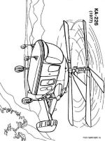 Helicopters-coloring-pages-5