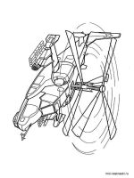 Helicopters-coloring-pages-6