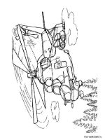 Helicopters-coloring-pages-7