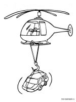 Helicopters-coloring-pages-8