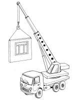 Hoisting-crane-coloring-pages-10