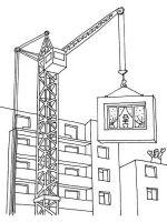 Hoisting-crane-coloring-pages-14
