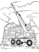 Hoisting-crane-coloring-pages-16