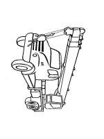 Hoisting-crane-coloring-pages-17