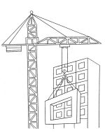Hoisting-crane-coloring-pages-2