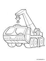 Hoisting-crane-coloring-pages-20