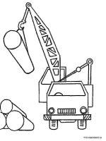 Hoisting-crane-coloring-pages-21