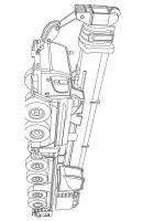 Hoisting-crane-coloring-pages-7
