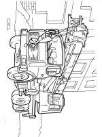 Hoisting-crane-coloring-pages-8