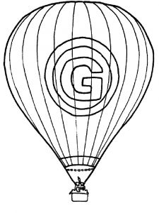 Hot-Air-Balloon-coloring-pages-10