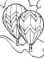 Hot-Air-Balloon-coloring-pages-13