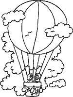 Hot-Air-Balloon-coloring-pages-15