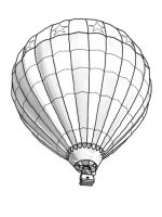 Hot-Air-Balloon-coloring-pages-17