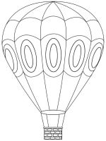 Hot-Air-Balloon-coloring-pages-2