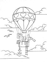Hot-Air-Balloon-coloring-pages-3