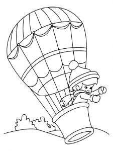 Hot-Air-Balloon-coloring-pages-4