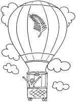 Hot-Air-Balloon-coloring-pages-5