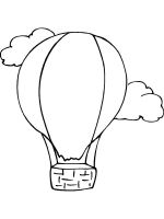 Hot-Air-Balloon-coloring-pages-6