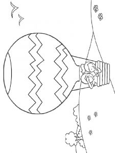 Hot-Air-Balloon-coloring-pages-7
