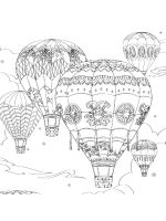 Hot-Air-Balloons-coloring-pages-19