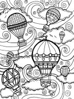 Hot-Air-Balloons-coloring-pages-20