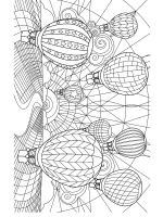Hot-Air-Balloons-coloring-pages-21