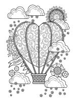 Hot-Air-Balloons-coloring-pages-22