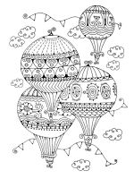 Hot-Air-Balloons-coloring-pages-23