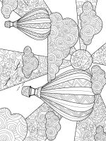 Hot-Air-Balloons-coloring-pages-24