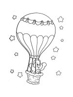 Hot-Air-Balloons-coloring-pages-25
