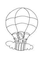 Hot-Air-Balloons-coloring-pages-27