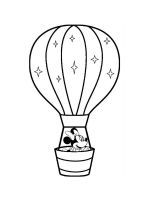 Hot-Air-Balloons-coloring-pages-28