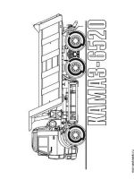 Kamaz-coloring-pages-11