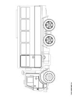 Kamaz-coloring-pages-12