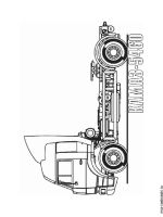 Kamaz-coloring-pages-13