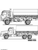 Kamaz-coloring-pages-14
