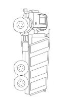 Kamaz-coloring-pages-3