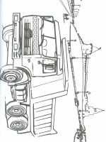 Kamaz-coloring-pages-5