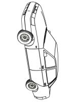 Lada-coloring-pages-11