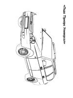 Lada-coloring-pages-15