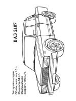 Lada-coloring-pages-16