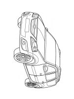Lada-coloring-pages-2