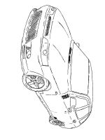 Lada-coloring-pages-4