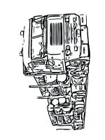 Log-Truck-coloring-pages-10